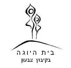 logo bait hayoga1
