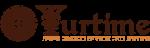 Logo-slogan-04-04-04